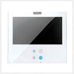 Monitores videoportero